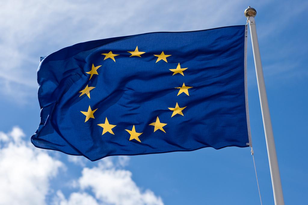 EU's NextGen bonds 11 times oversubscribed in first issuance