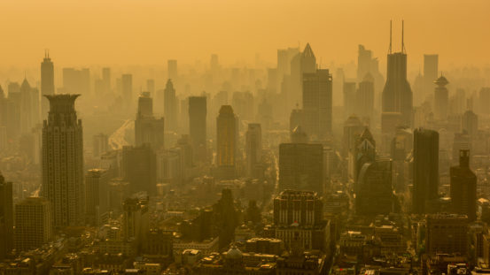 Minor sustainable changes in EMs could benefit the entire planet