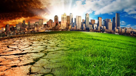 Investors call on banks to ramp up climate strategies or face voting action