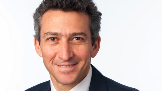 ESG goes beyond risk management, says Hermes