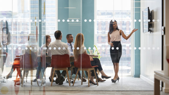 Number of women on FTSE boards jumps but 'more to be done' at executive level
