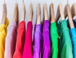 Plastic use causes greenwashing concerns for fast fashion