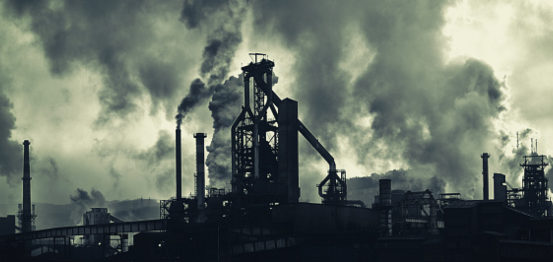 Best European banks for coal phase-out