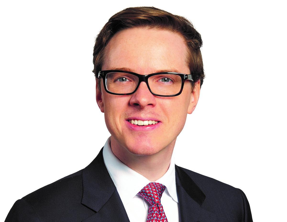 Neuberger Berman commits to proxy vote disclosure initiative