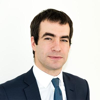 EQ Investors cuts fees on sustainable range