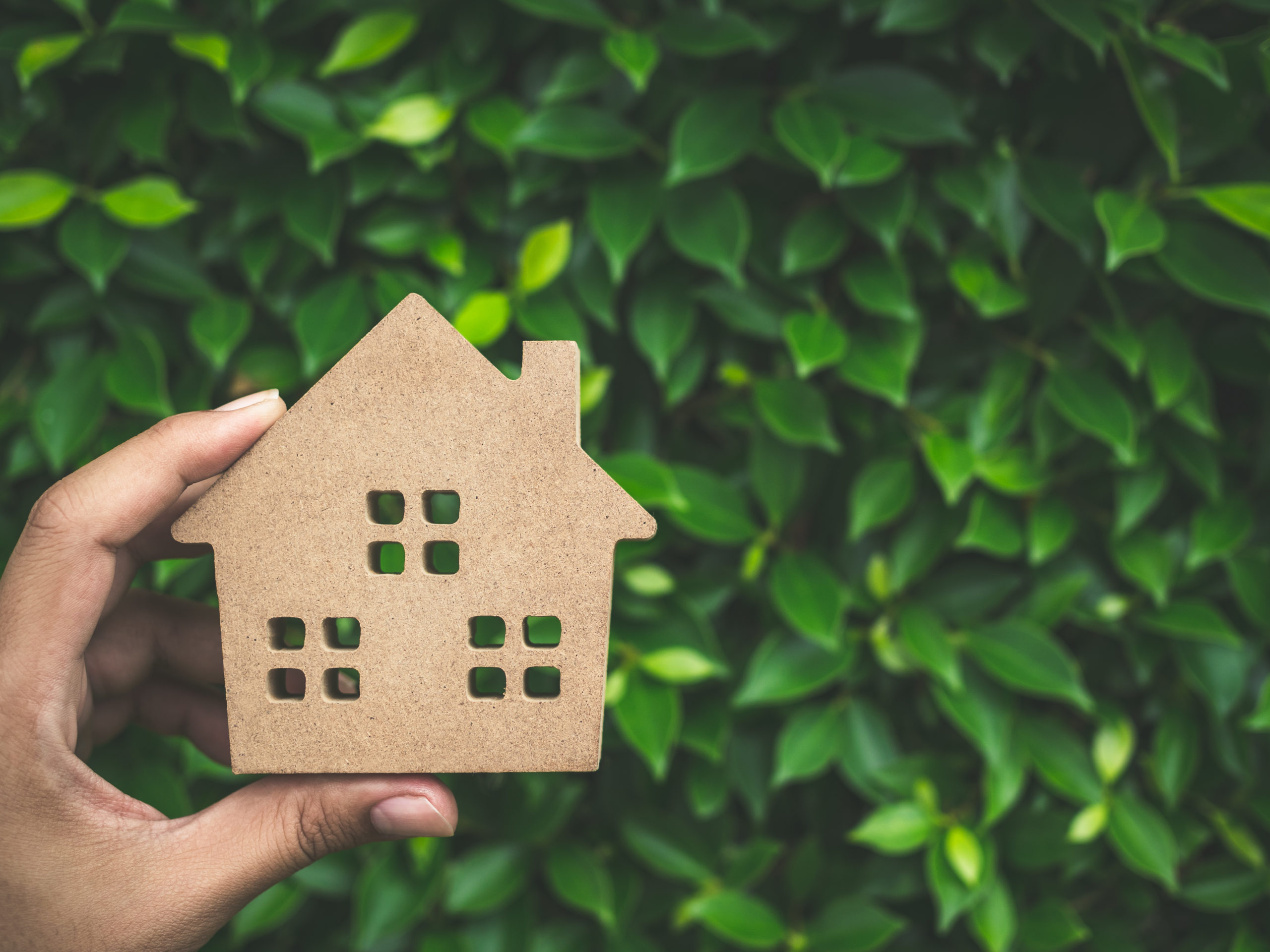 Industry welcomes UK's 'green recovery' plans for jobs and housing