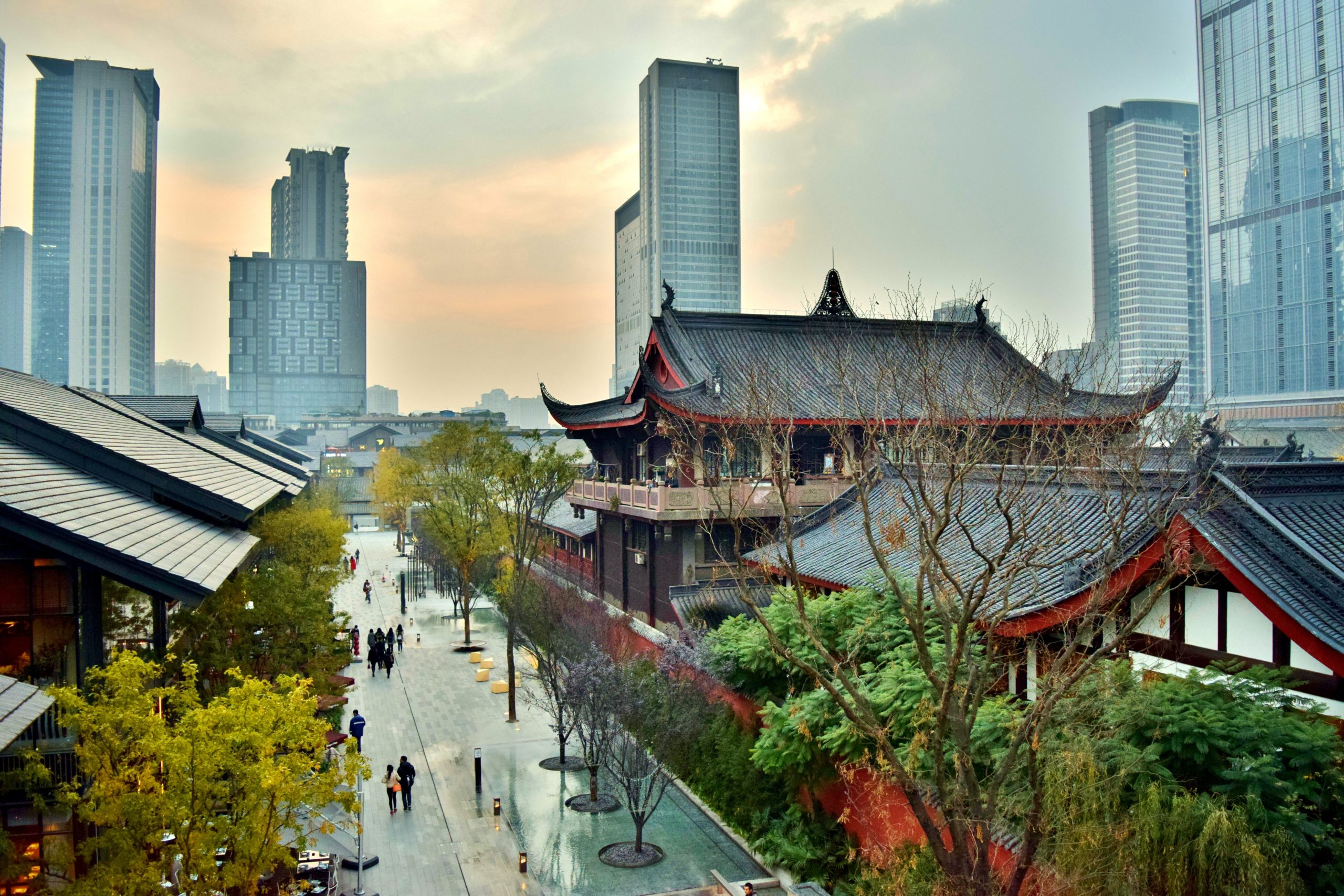 Interest in ESG investing grows in Asia