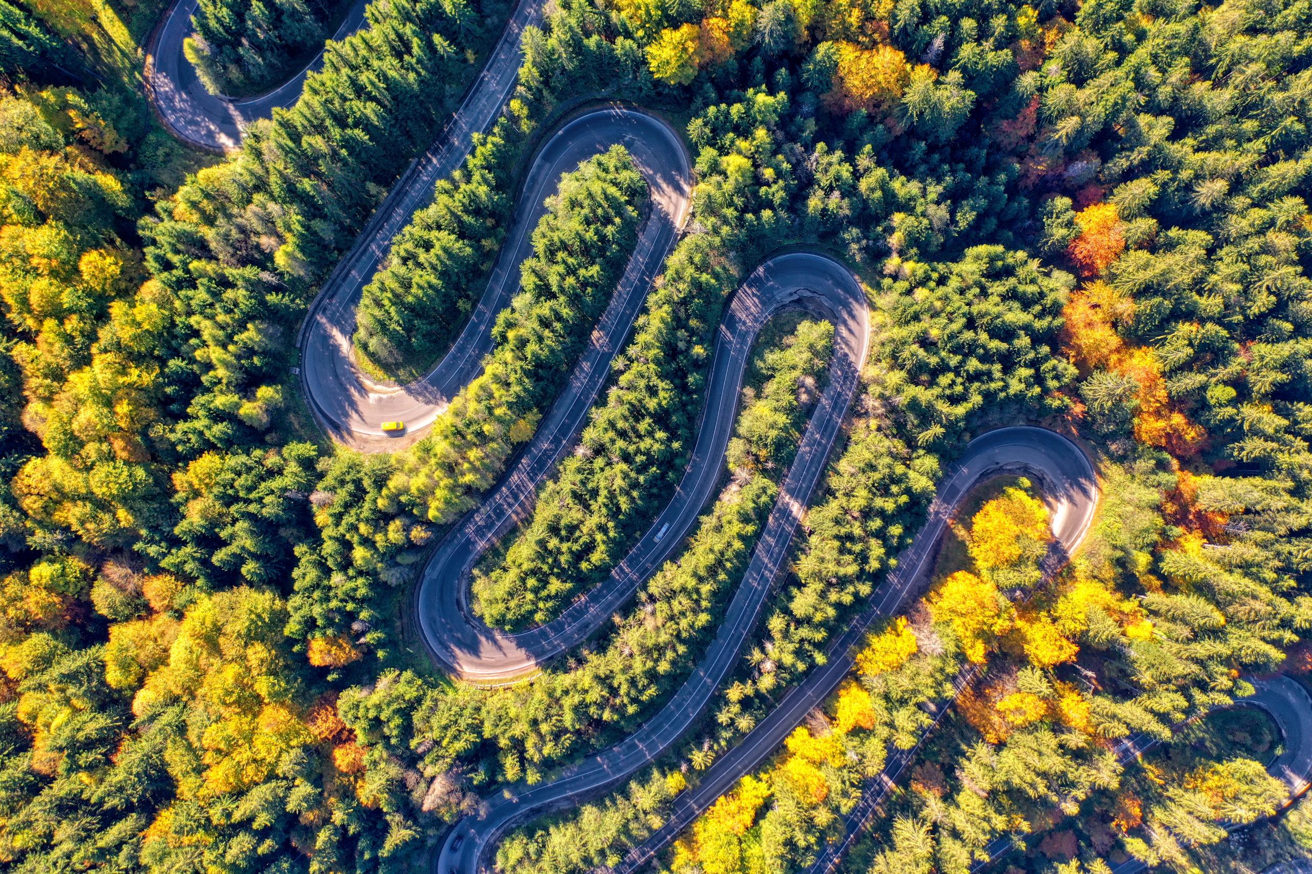 Impax publishes roadmap to help EMs meet Paris Agreement goals