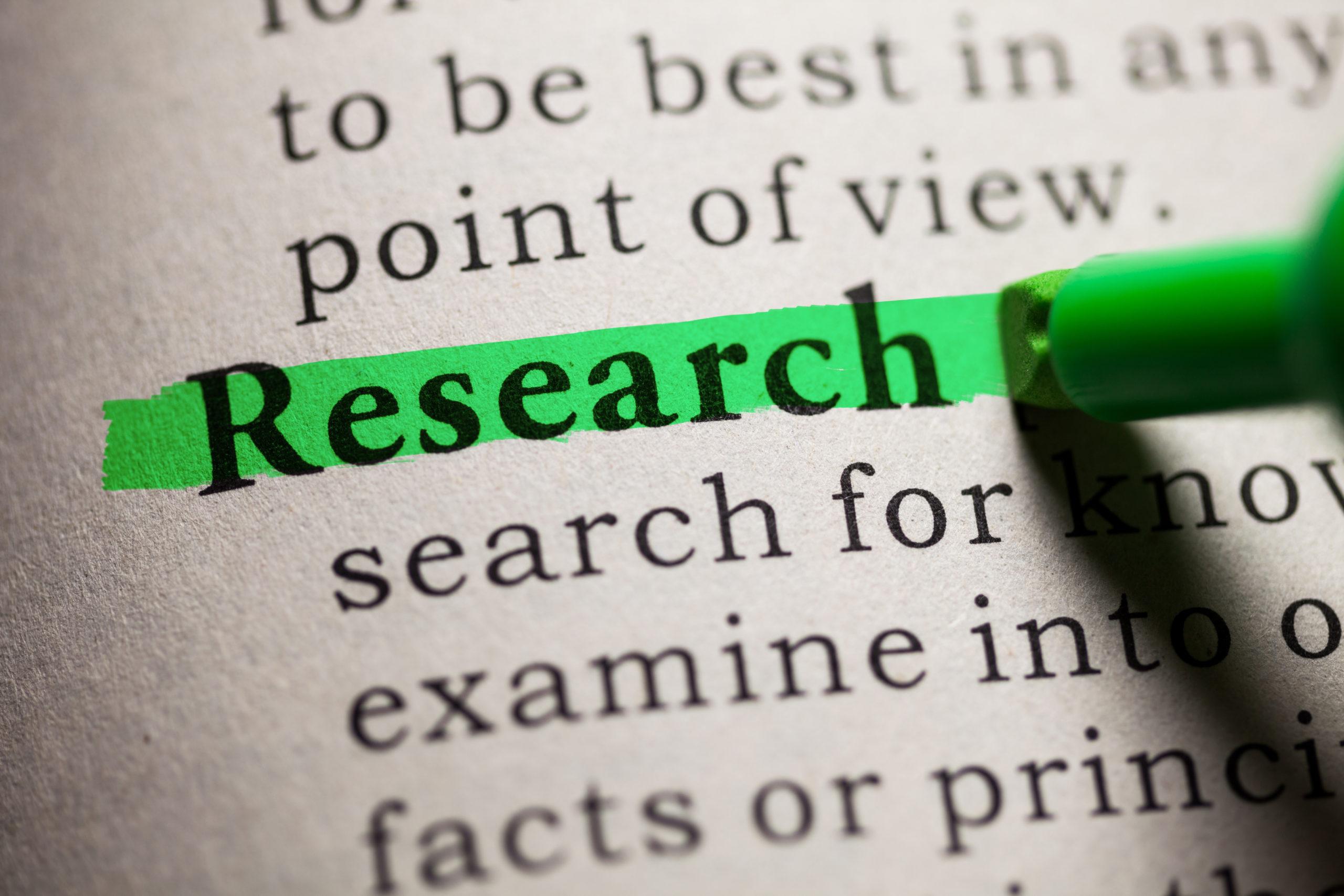 Deutsche Bank unveils new ESG research offering