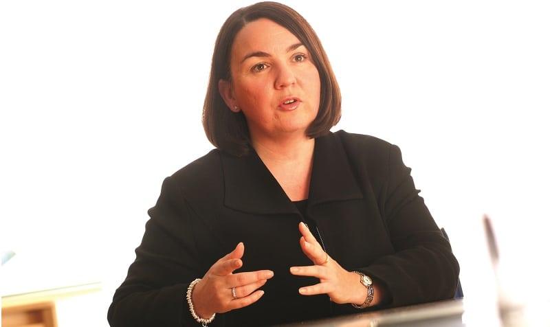 ASI to shut impact fund