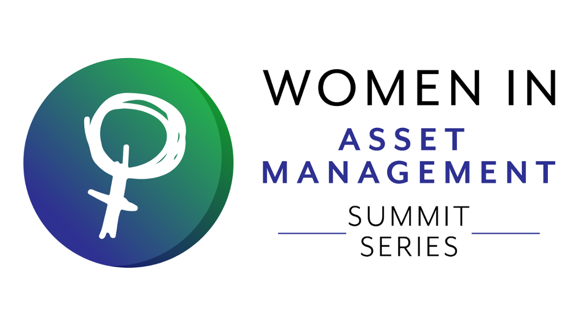 Women in Asset Management US Summit opens for registration