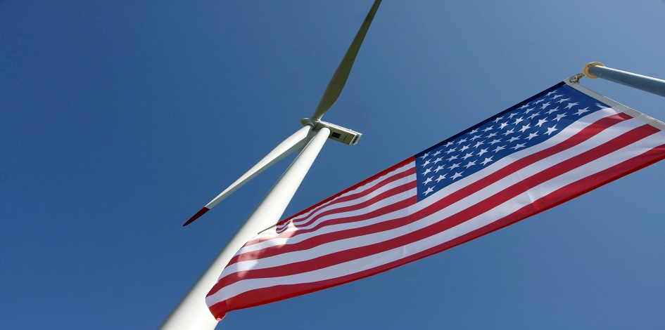 US asset managers not really getting behind the ESG agenda