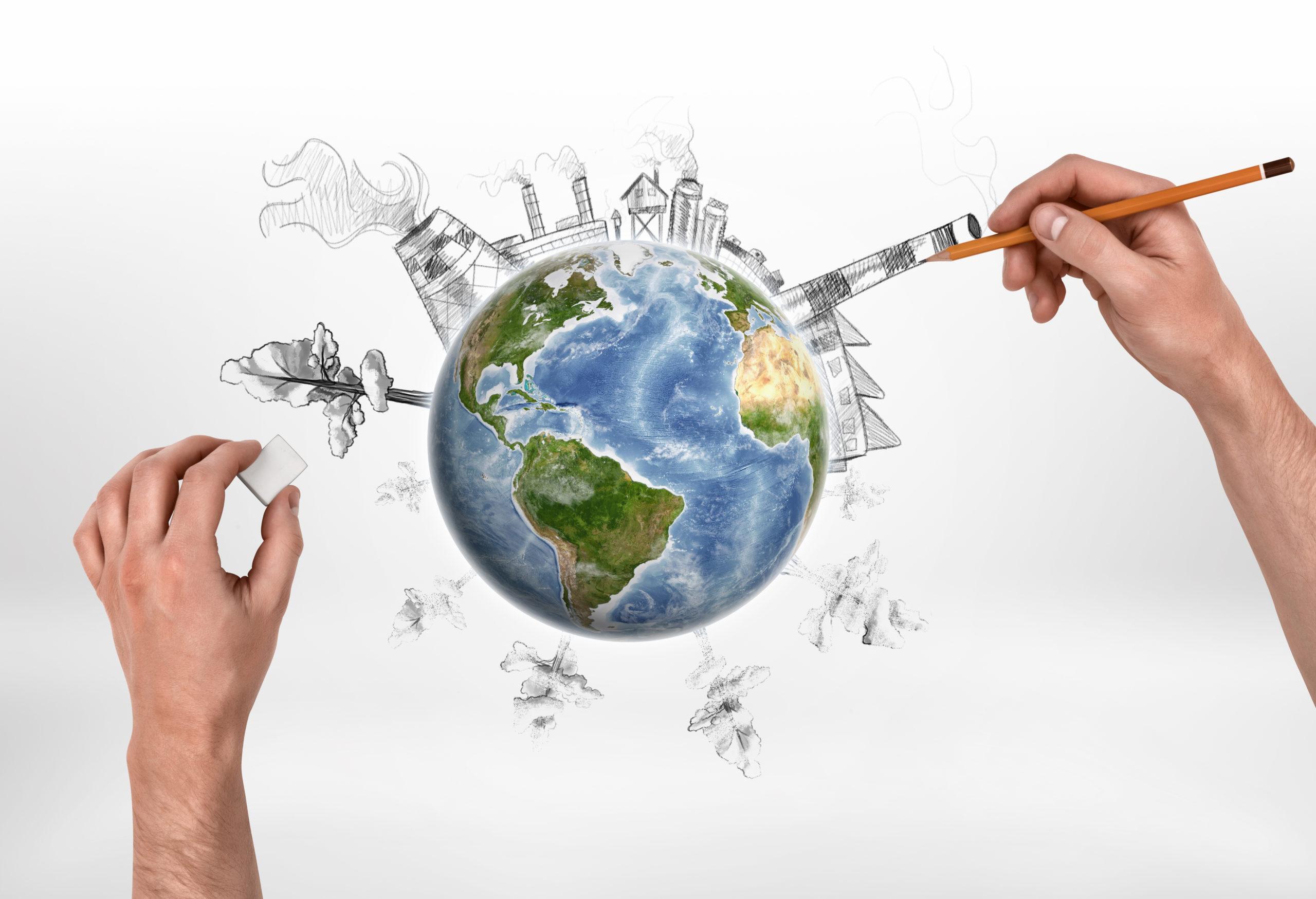Taskforce shares 20 recommendations to improve stewardship