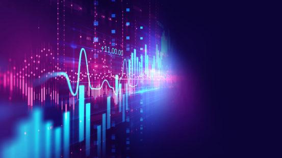 Cboe launches S&P 500 ESG index options