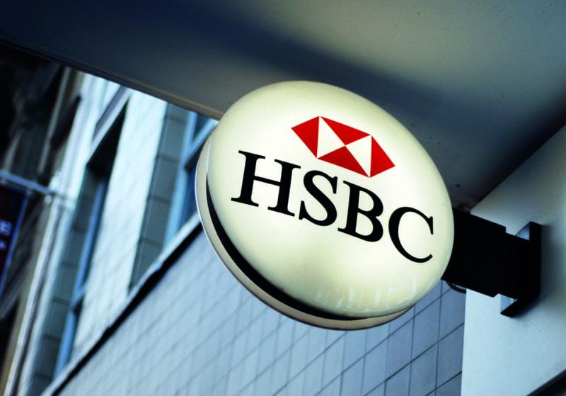 Campaigners blast HSBC net zero ambitions for 'lacking credibility'
