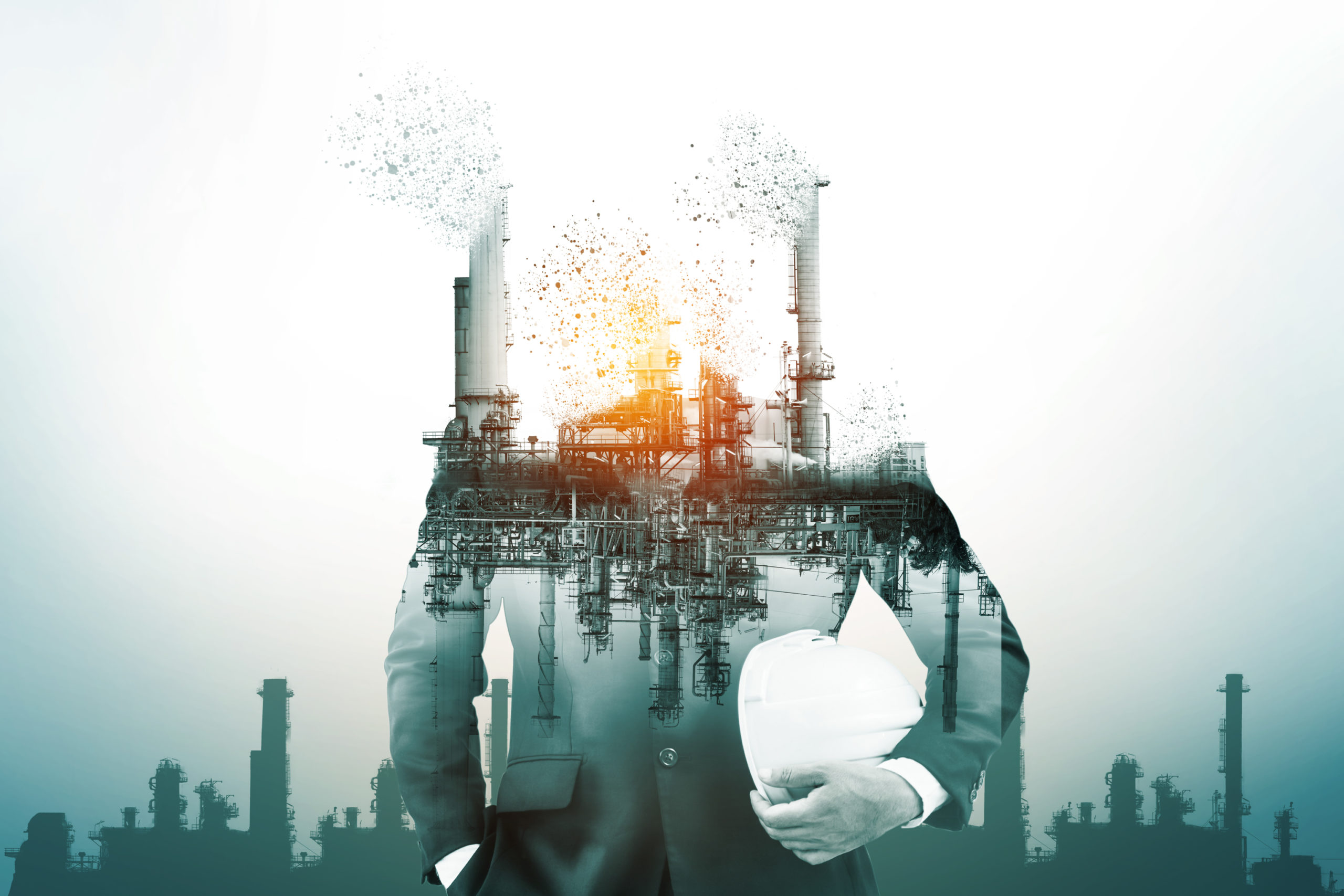 Asset managers unite to call for Paris-aligned climate change reporting