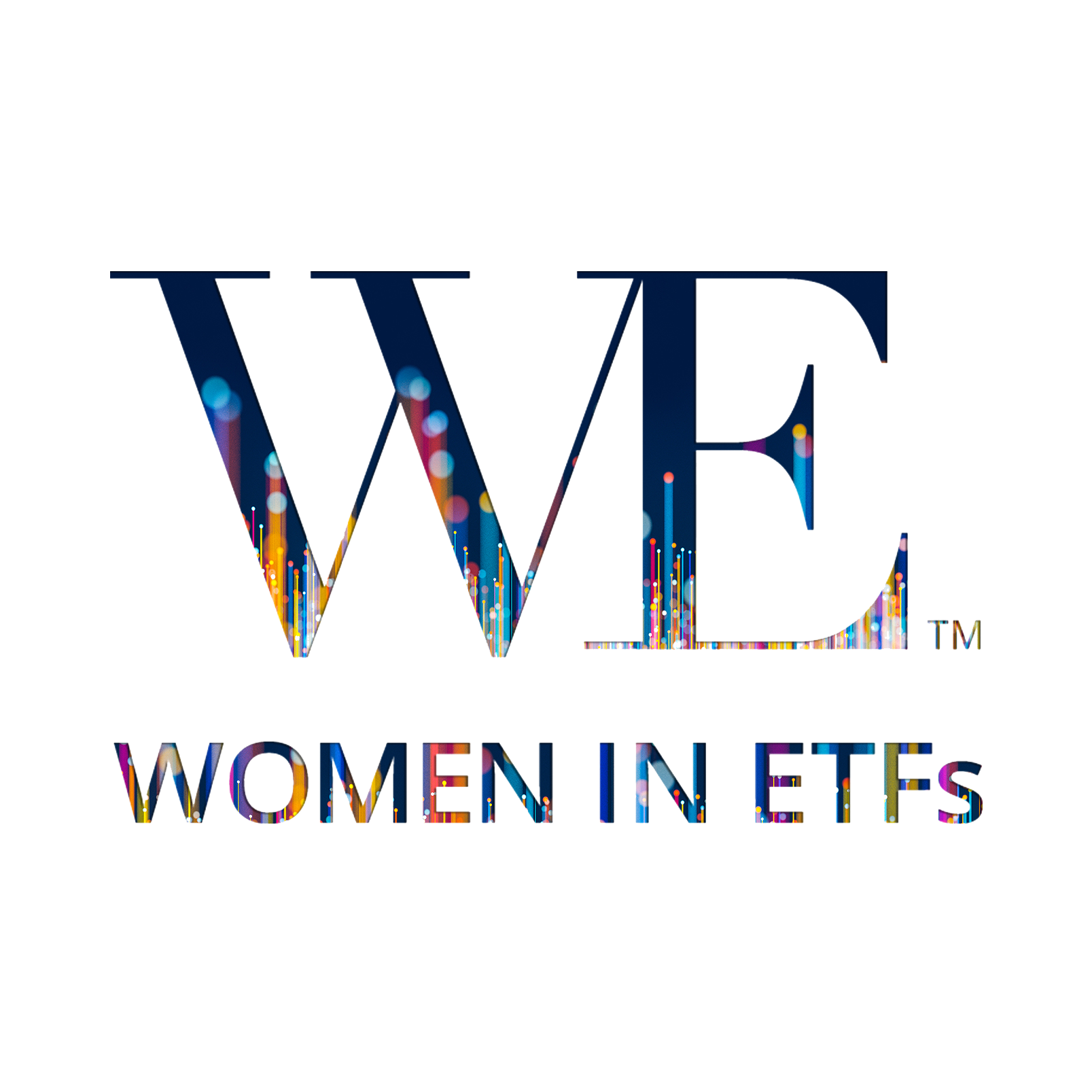 Women in ETFs conference to take place on 26-27 January