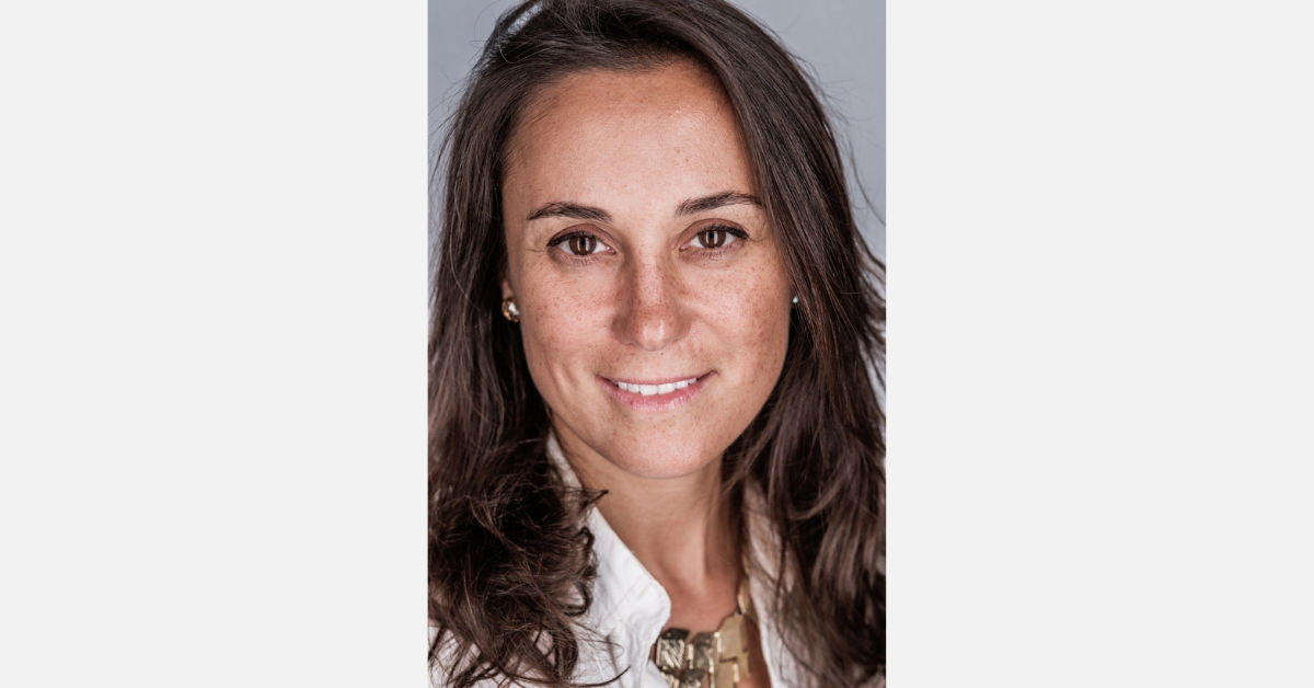 Snowball's Daniela Barone-Soares: We need a just recovery from Covid-19