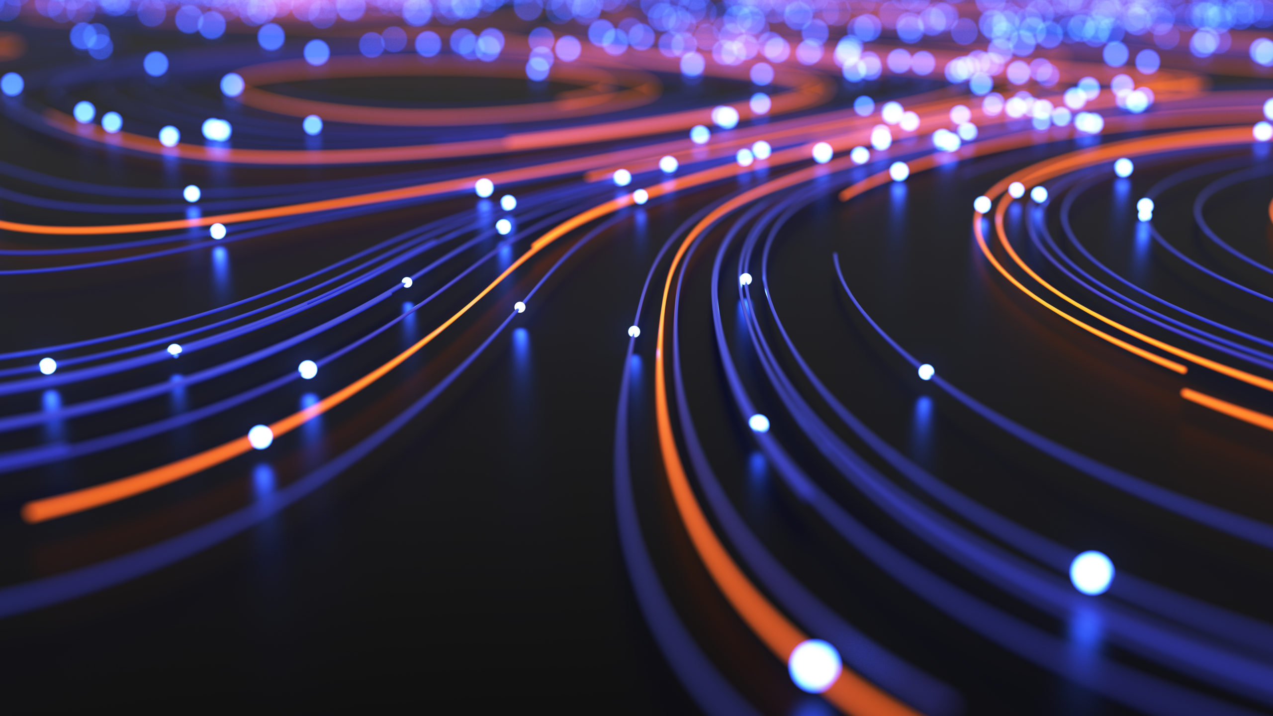 Digital infrastructure trust seeks to improve energy efficiency