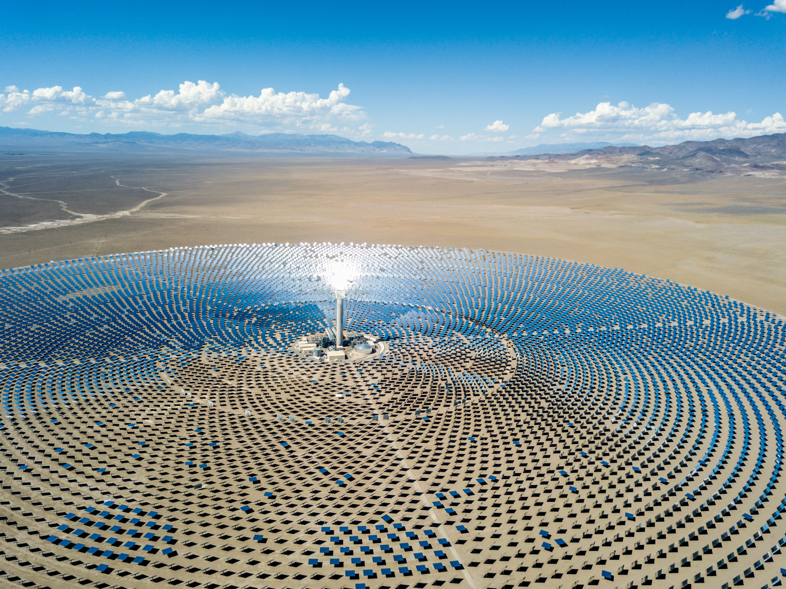 Top climate innovations for the 2020s