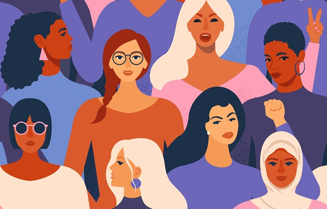 Women advisers: Tips for opening doors and recruiting talent