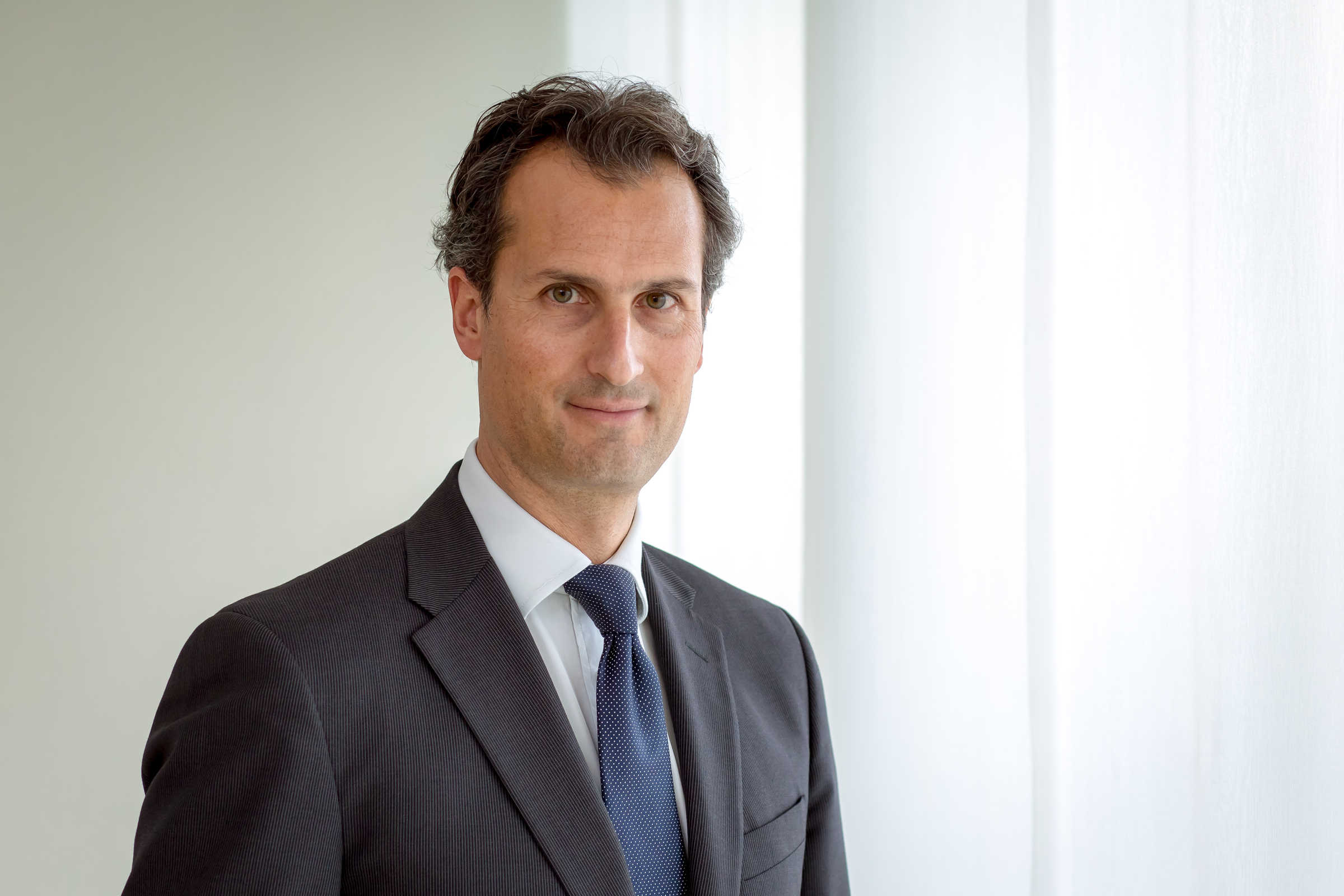 Pictet closes global environment fund