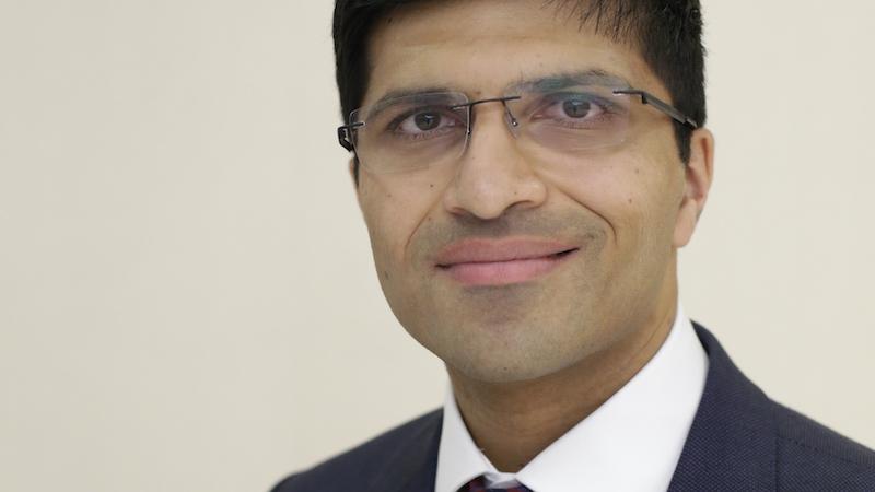 FCA considers requiring diverse directors on company boards