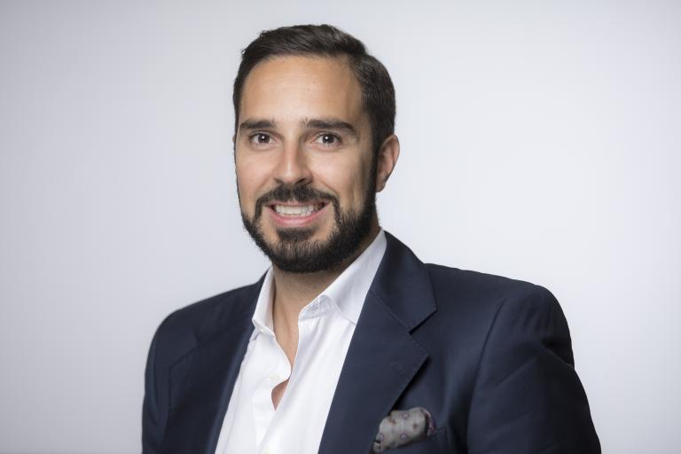 Professor Taticchi: Business graduates value sustainability and are pushing for change