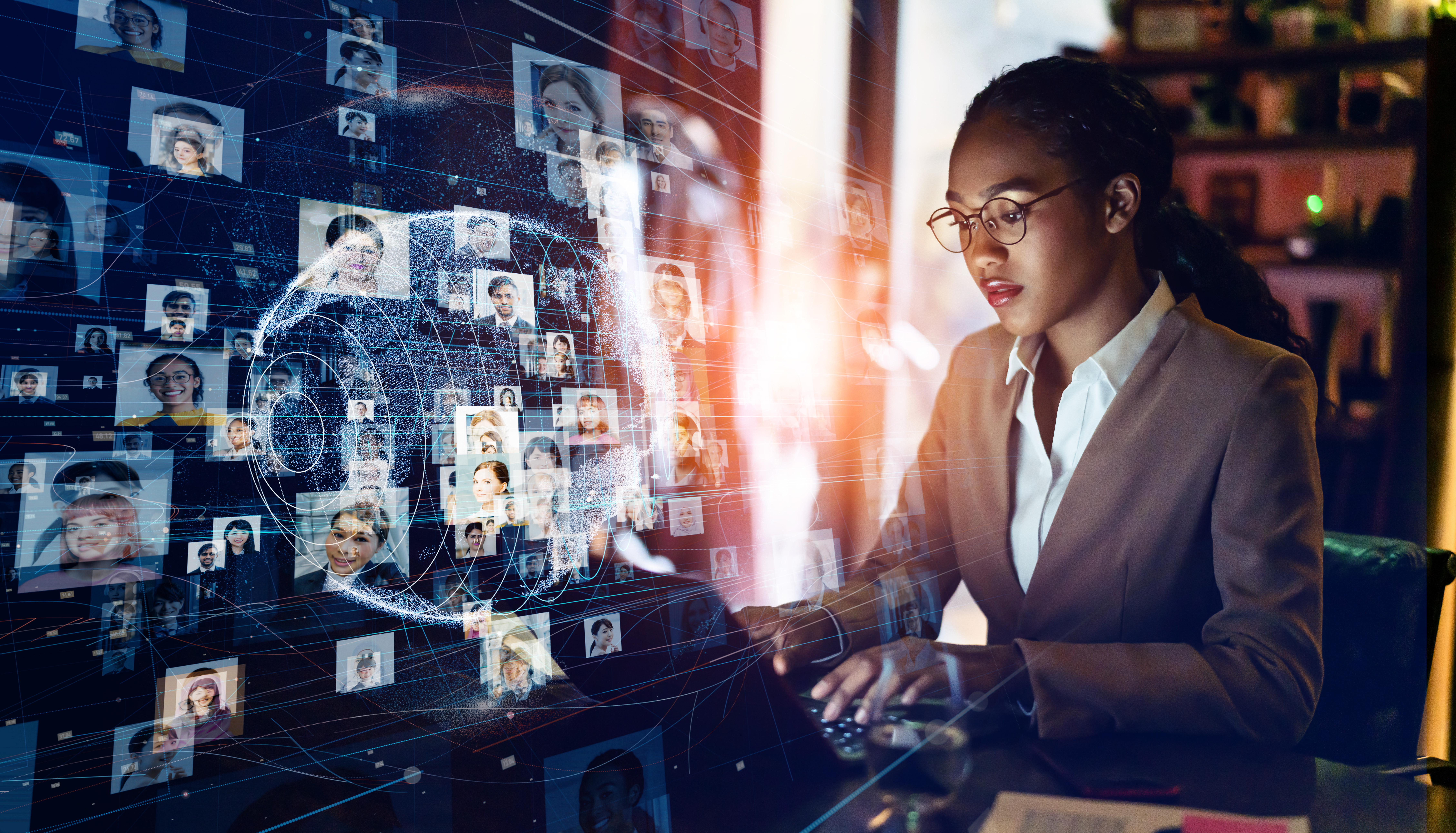 Industry waking up to importance of diversity data but not how to collect it