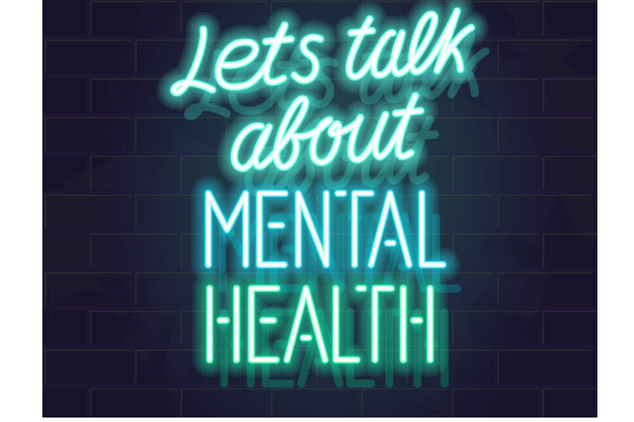 Quilter offers mental health talks to advisers