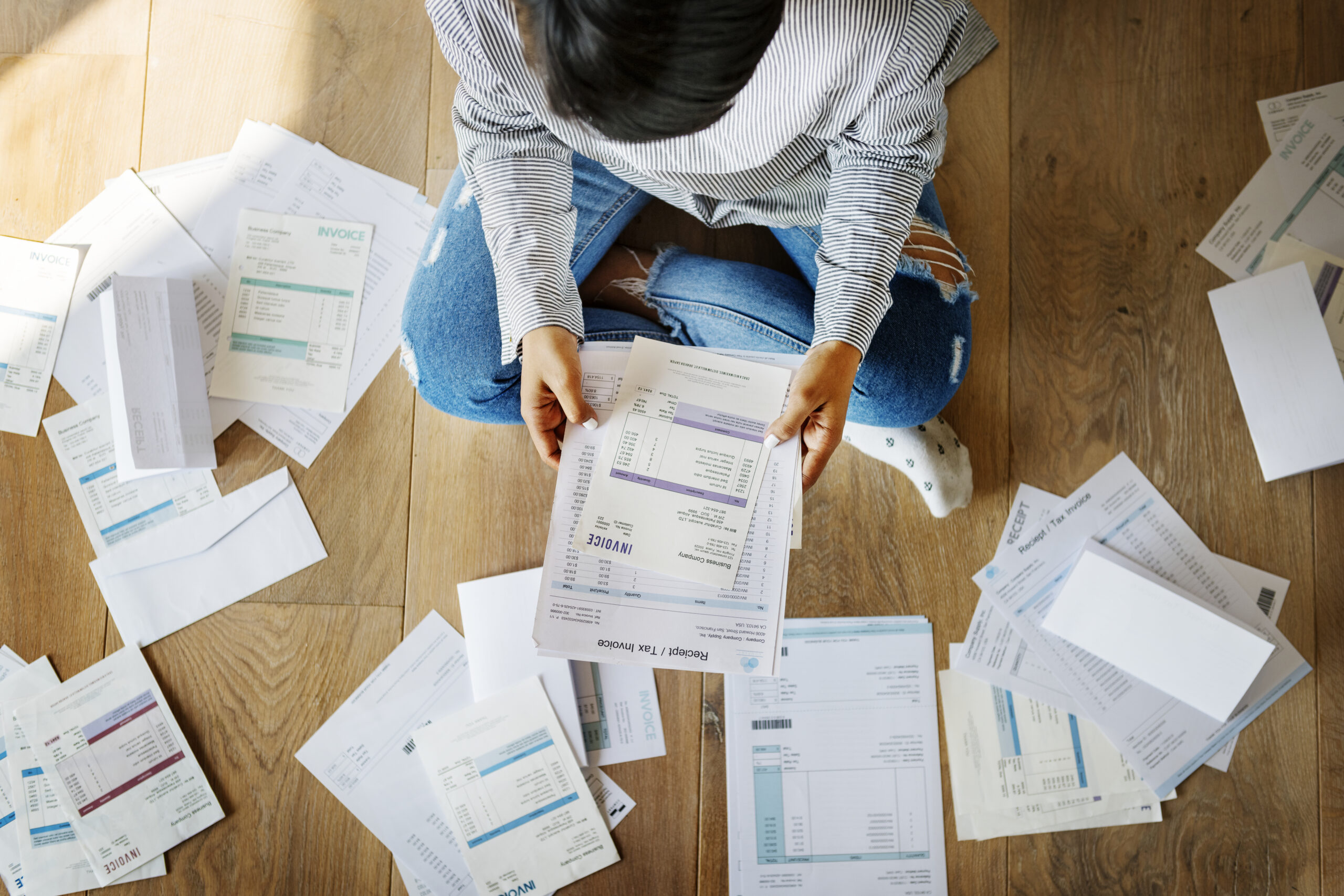Pandemic impact on mental health prompts UK employees to improve finances