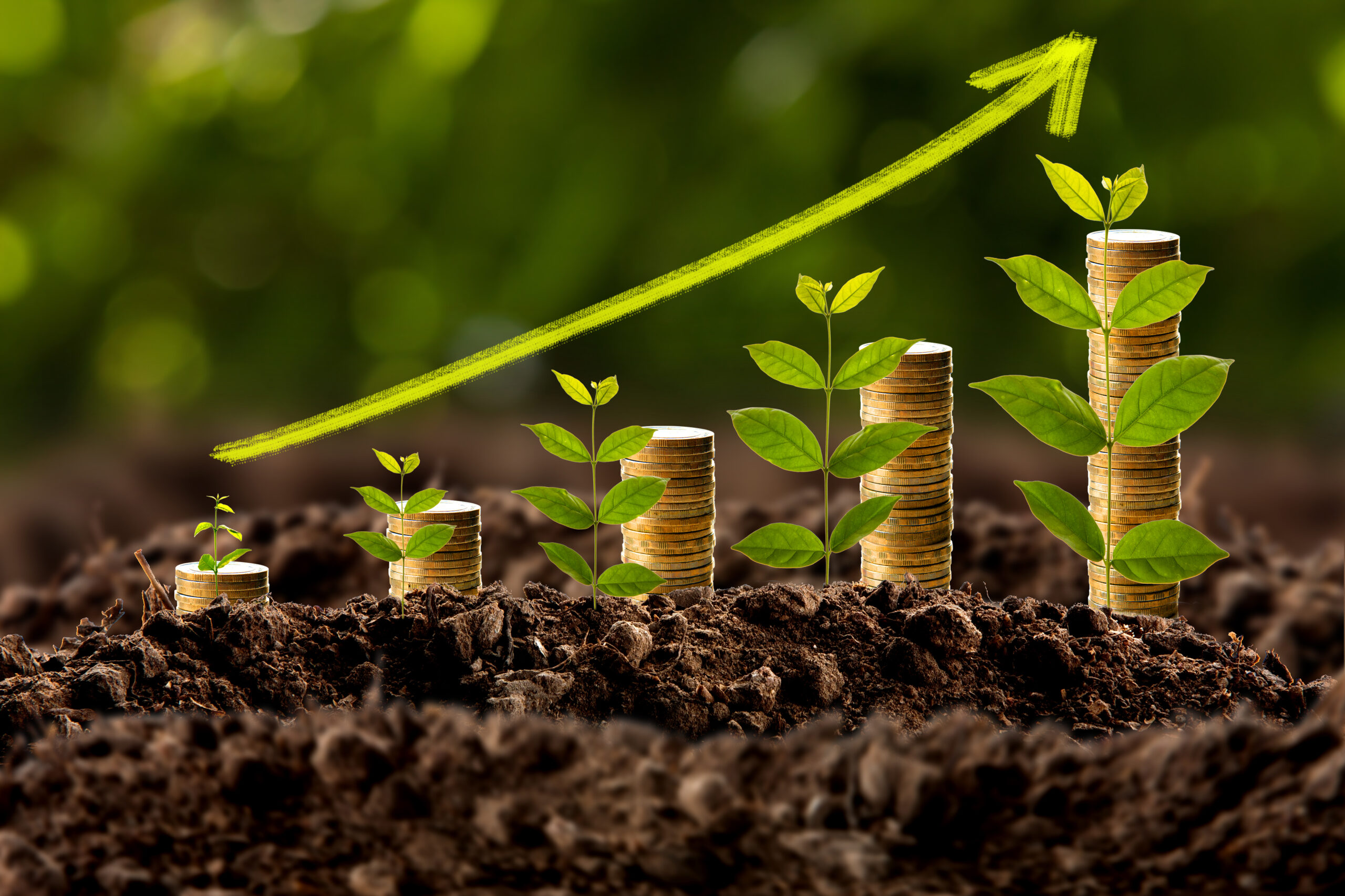Can investing for income really be ESG-friendly?