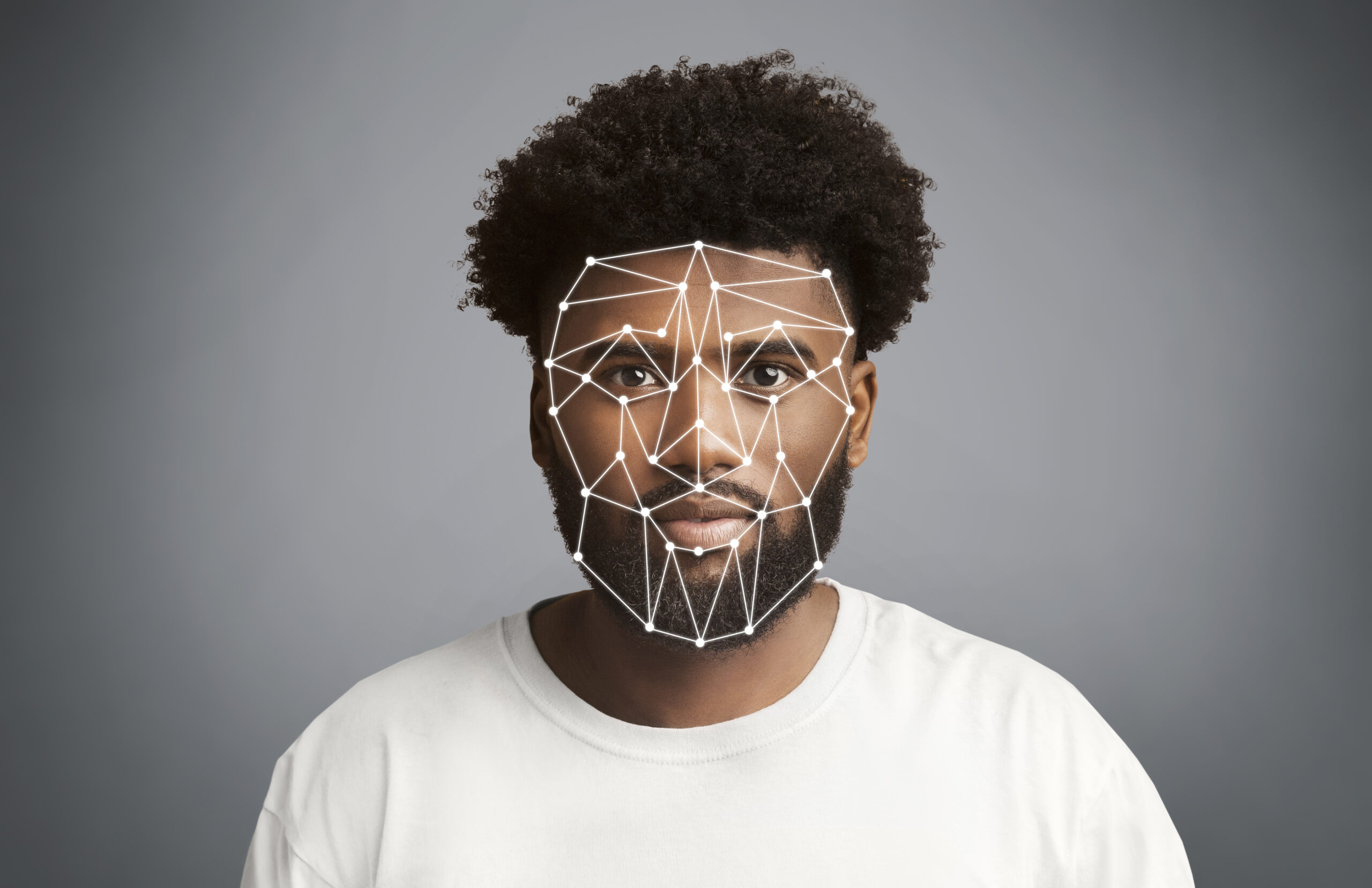 Asset managers unite in human rights pledge on facial recognition concerns