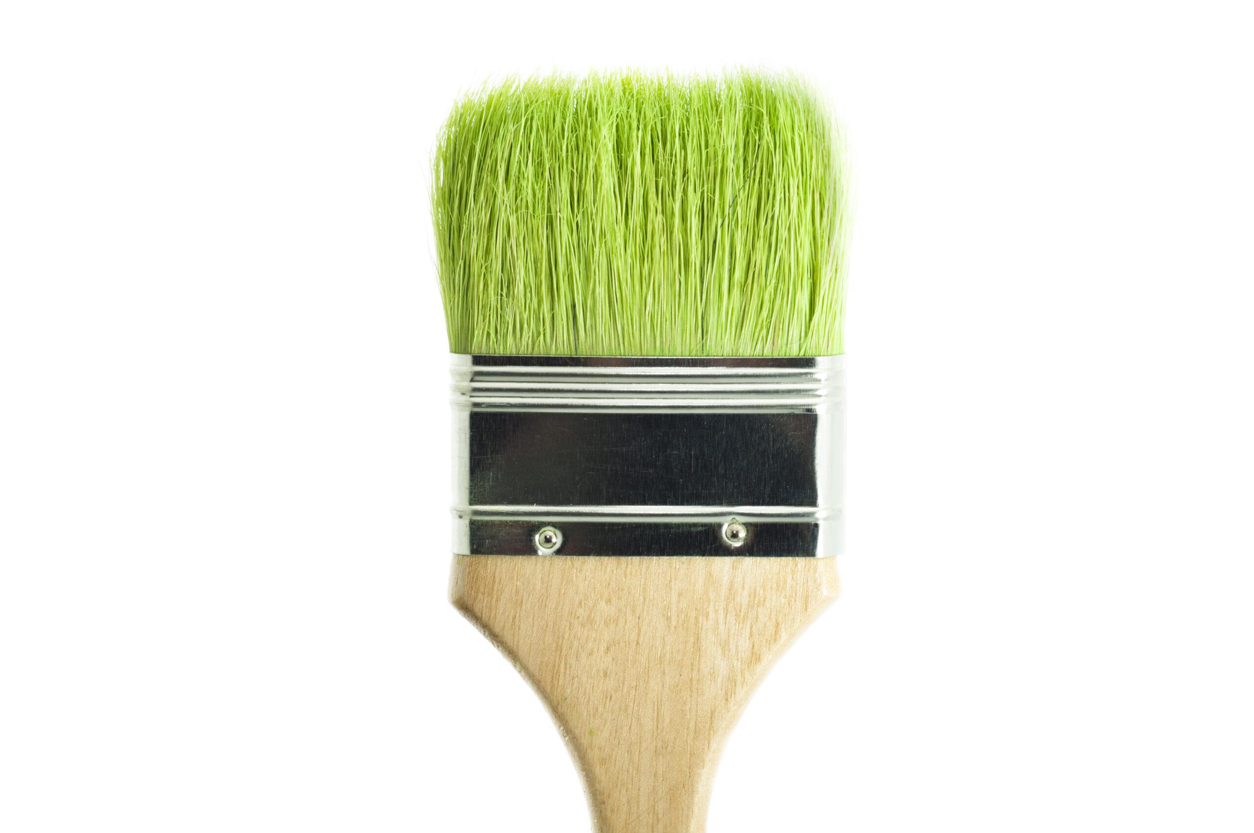 UK government sets up group to tackle greenwashing