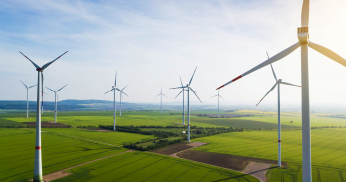 Zero Emissions Day: The year in decarbonisation