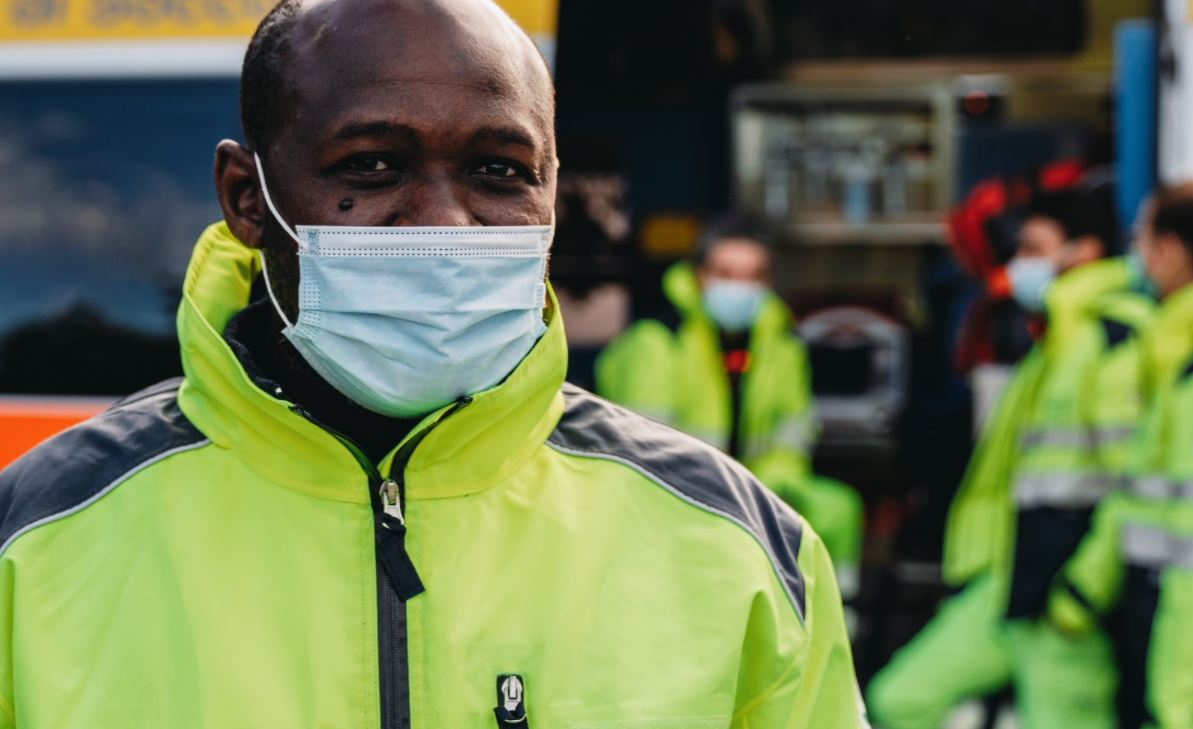 How the pandemic is widening racial and ethnic inequities