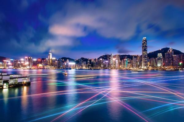 Capitalising on Asia's sustainability transition