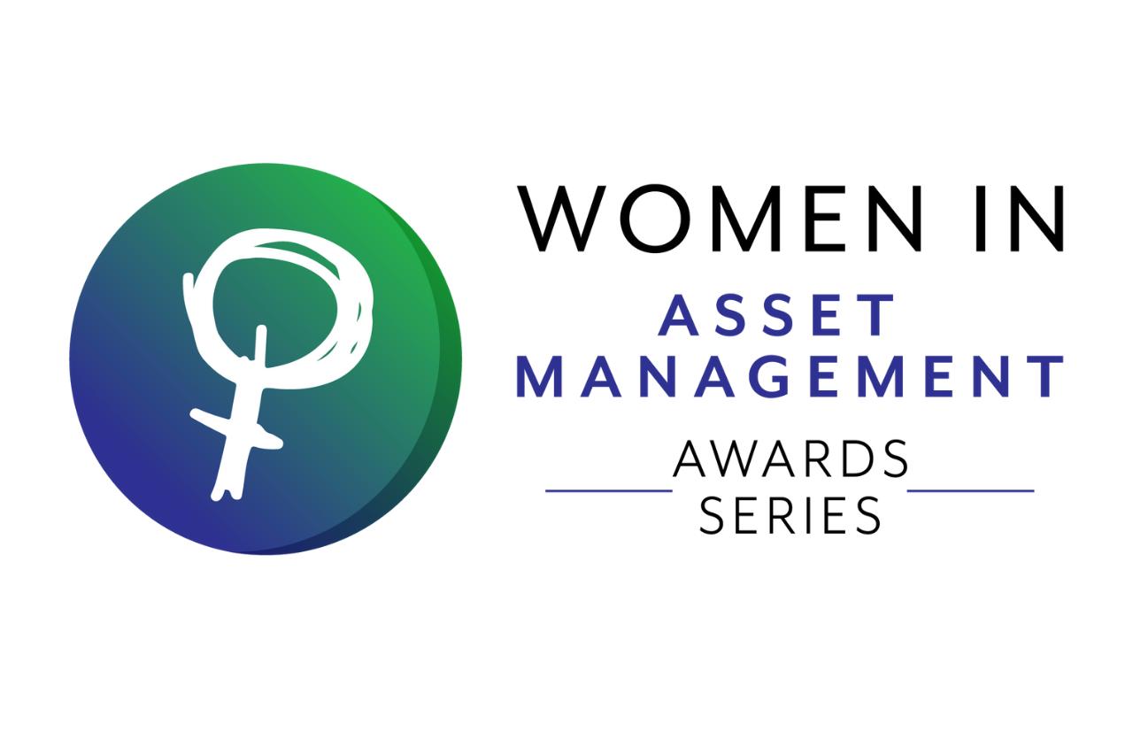 Women in Asset Management US shortlist revealed