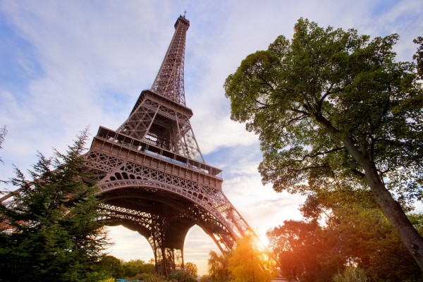Making a measurable positive impact with Europe's ESG leaders