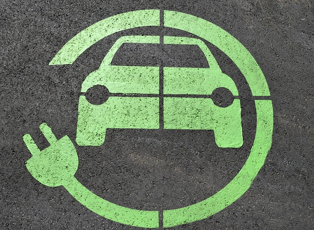 How to invest in transport's electric revolution