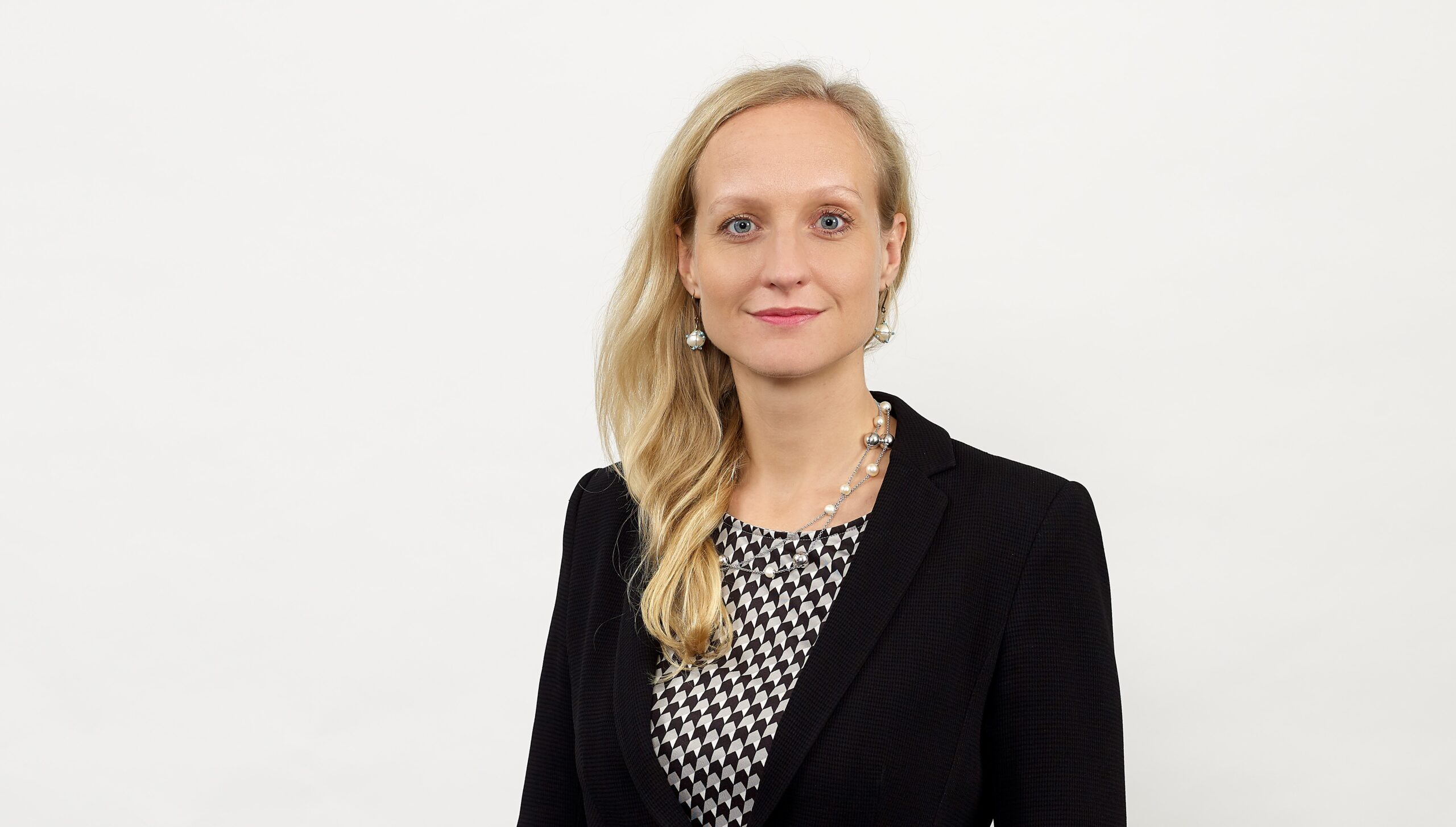 On the Move: Invesco hires eight for ESG team