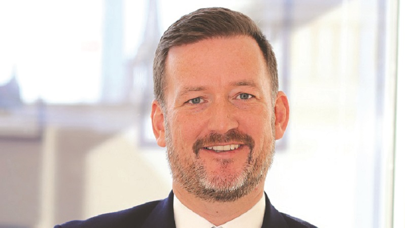 Schroders to include sustainability data in value assessments