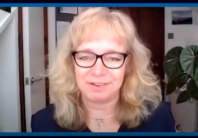 Green Dream with Julia Dreblow: We need a massive sea-change in regulatory requirements